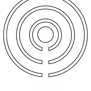 RMF_wht logo 1